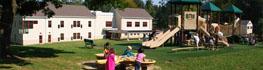 banner_schoolkids_playground_2013 (3)